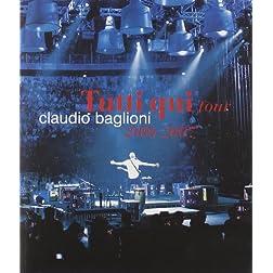 Tutti Qui Tour 2006-07