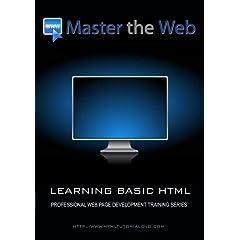 Learning Basic HTML