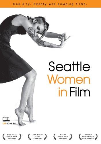 Seattle Women in Film