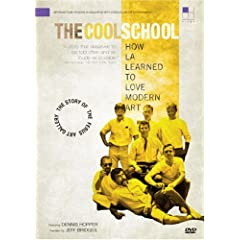 The Cool School (WS)