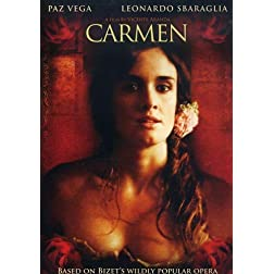 Carmen