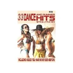 Dance And Summer Hits