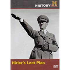 Hitler's Lost Plan