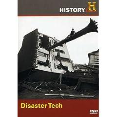 Wild West Tech: Disaster Tech