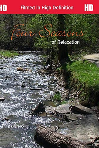 Four Seasons of Relaxation
