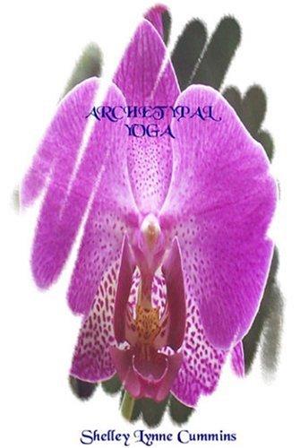 Archetypal Yoga