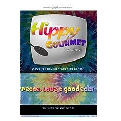 Hippy Gourmet - Acorn Squash and Asparagus Soup at Monterey Bay Aquarium