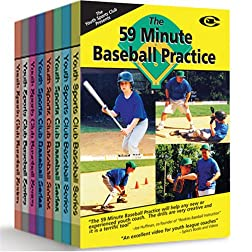 Schupak's Baseball Super 8 DVD Set