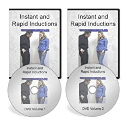 Instant and Rapid Inductions