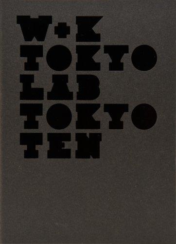 Tokyo.Ten