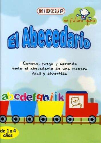 Ek Abecedario