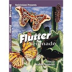 Flutter Serenade