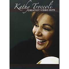 Kathy Troccoli Greatest Video Hits