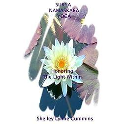 Suryanamaskara Yoga
