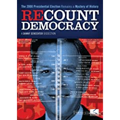 Recount Democracy