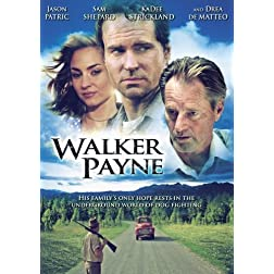 Walker Payne