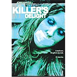 Killer's Delight