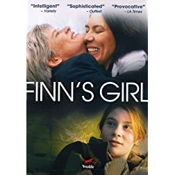 Finn's Girl