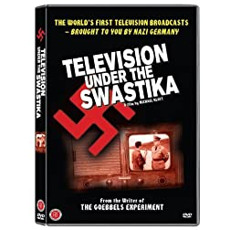 Television Under the Swastika (Sub)