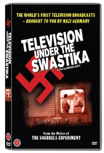 Television Under the Swastika (Sub)