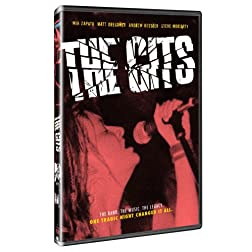 The Gits