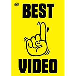 Best Video 1