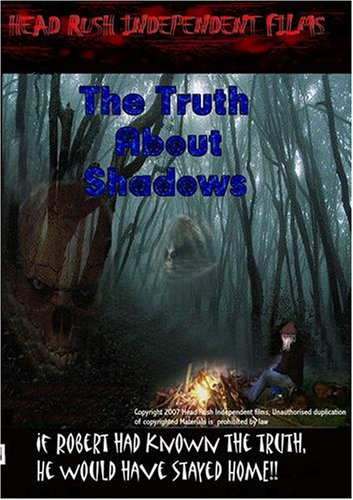The Truth About Shadows