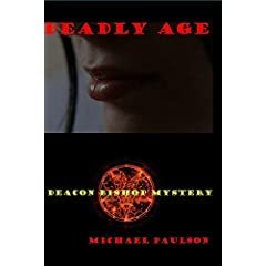 Deadly Age