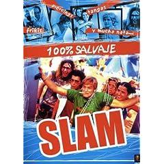 Slam (Ws Sub)