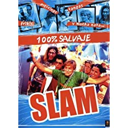 Slam (Ws Sub)