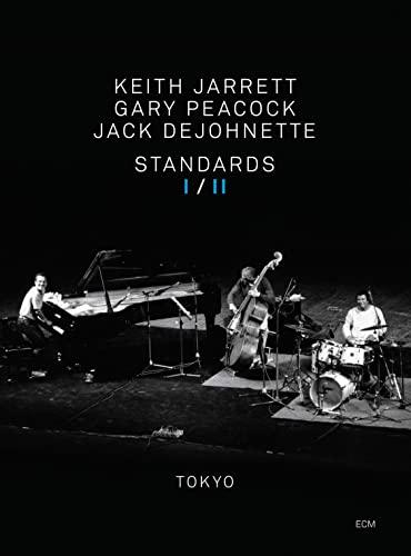 Standards in Japan
