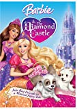 Get Barbie and the Diamond Castle On Video