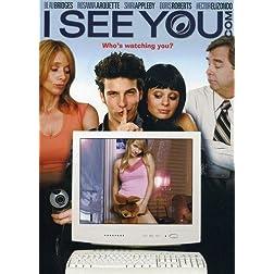 I See You.com