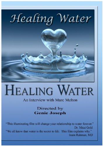 Healing Water