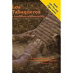 Los Tabaqueros