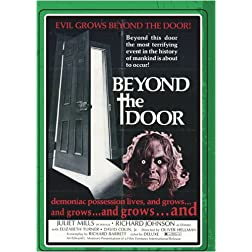 Beyond The Door