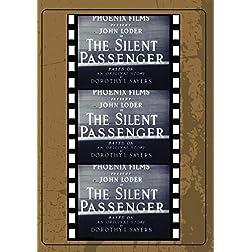 The Silent Passenger