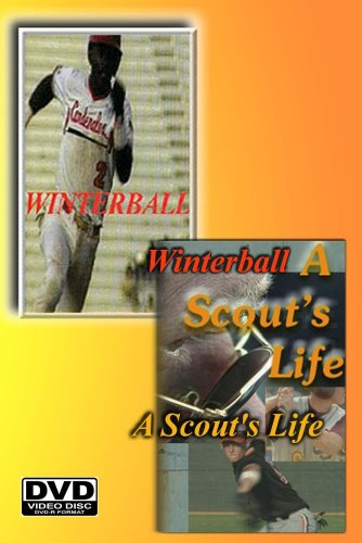 Winterball/A Scout's Life