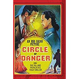 Circle Of Danger