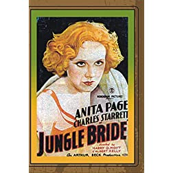 Jungle Bride