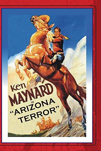 Arizona Terror