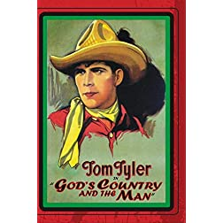 God'S Country And The Man (1931)