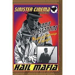 Hail Mafia