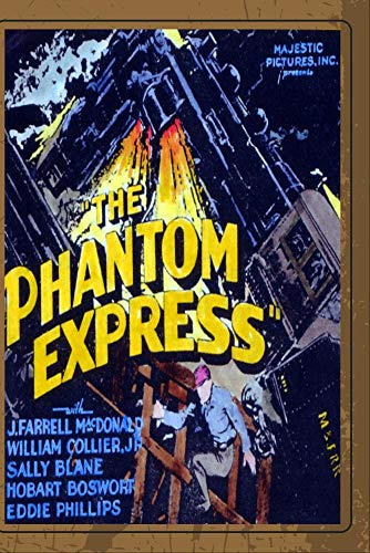 Phantom Express