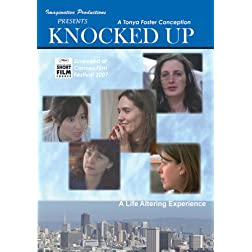 Knocked Up - An Independent Feature