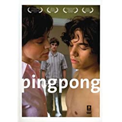 Pingpong