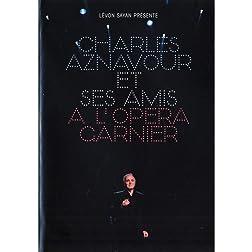 Et Ses Amis Ai Palais Garnier