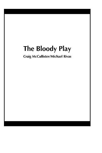 The Bloody Play