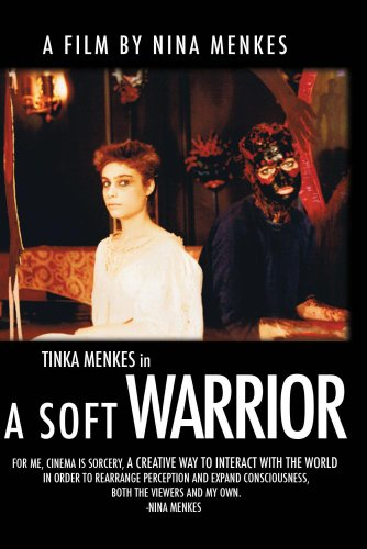 A SOFT WARRIOR (Institutional Use)