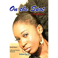 On the Spot: Hot Topics